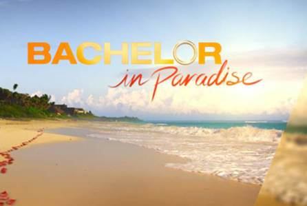 'Bachelor in Paradise' suspended amid misconduct probe