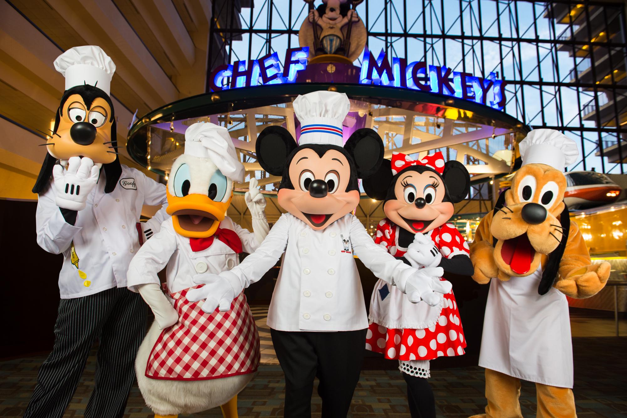 Mickey S Kitchen Restaurant