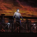 Newsies: The Broadway Musical Returning to Movie Theaters