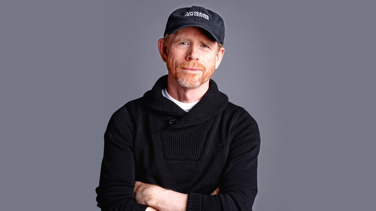 Ron Howard Taking Over Han Solo Spinoff Film