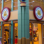 Build-a-Bear, Ridemakerz, and Chapel Hats Closing at Downtown Disney