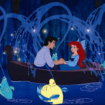 ABC Punts Little Mermaid Live Special
