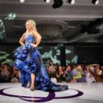 Dreams Come True at the 4th Annual Her Universe Fashion Show