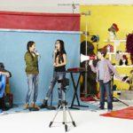 "Disney Channel Splits With ""Bizaardvark"" Star and YouTuber Jake Paul"