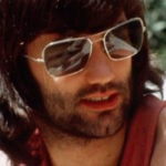 George Best: All by Himself 30 for 30 to Debut on ESPN