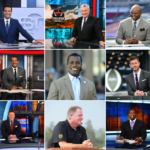 ESPN Revamps College Football Coverage