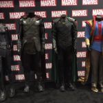 San Diego Comic-Con Live Blog – Thursday
