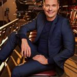 Ryan Seacrest to Host American Idol on ABC