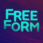 Freeform Orders Now & Then Pilot