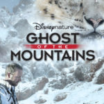 Digital Review: Disneynature Ghost of the Mountains
