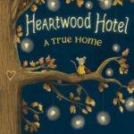 Book Review: Heartwood Hotel (books 1 and 2)