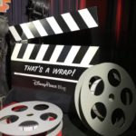The Great Movie Ride – A Goodbye Disney Parks Blog Style