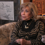 Legendary Voice Actress June Foray Passes Away at 99