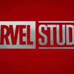 Saturday's Disney Panels at San Diego Comic Con