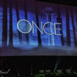 """Once Upon a Time"" Turns the Page at D23 Expo"