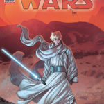 Star Wars #38 Gets New Creative Team