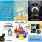 Laughing Place to Host Disney Fan Books at 2017 D23 Expo — Booth #209E