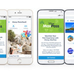 Disneyland's MaxPass Now Available for Purchase