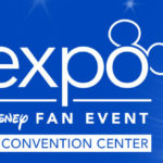 LaughingPlace.com Disney Podcast #261: D23 Expo Preview