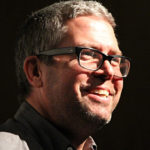 John Powell to Compose Score of Young Han Solo Movie