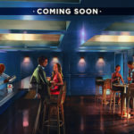 Ale & Compass Restaurant to Replace Captain's Grille at Disney's Yacht Club Resort