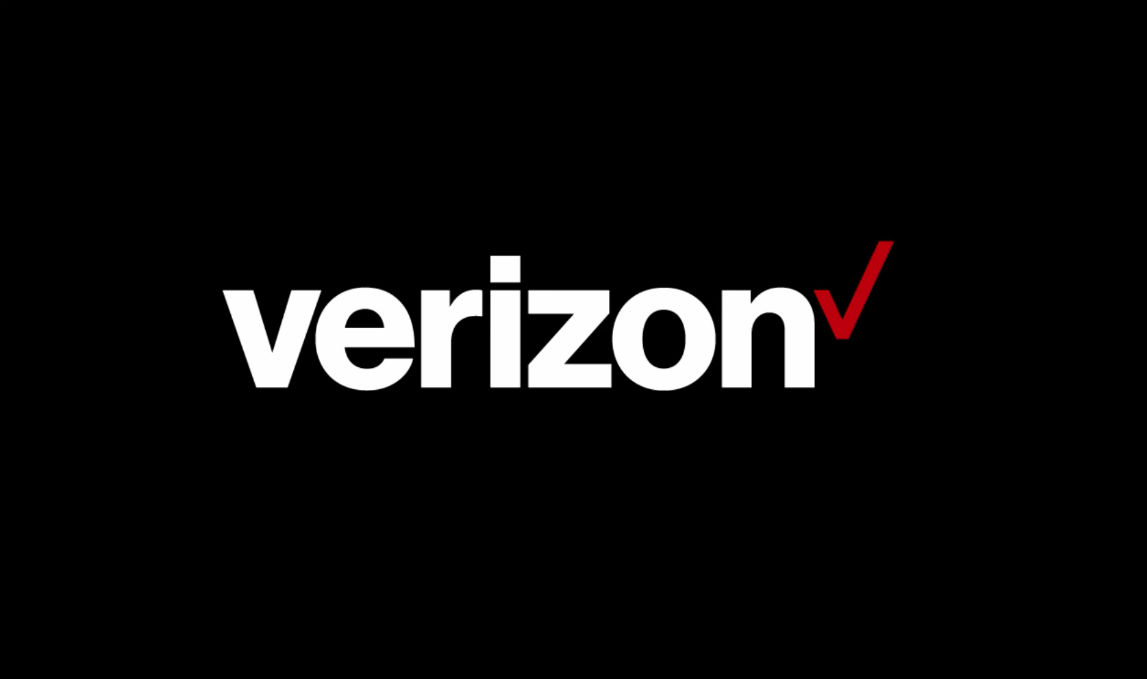 Verizon Mulls Deal For Walt Disney