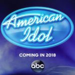 American Idol Auditions at Disney Springs Live Blog