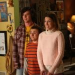 ABC's The Middle to End After 9 Seasons