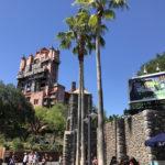 Disney World Changes Fantasmic Dining Packages
