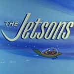 ABC Picks-Up Live-Action Version of The Jetsons
