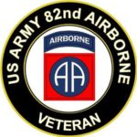 Magic Kingdom to Honor US Army 82nd Airborne