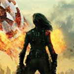 "Book Review: ""Star Wars: Battlefront 2 — Inferno Squad"""