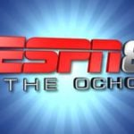 "ESPN Making ""The Ocho"" a Reality"