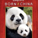 Blu-Ray Review: Disneynature Born in China