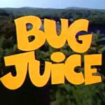Bug Juice Being Revived by Disney Channel