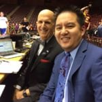 ESPN Criticized for Moving Robert Lee Broadcasting Assignment