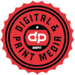 ESPN Signs New Writers Following Recent Layoffs