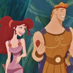 Netflix's September 2017 Disney Comings and Goings