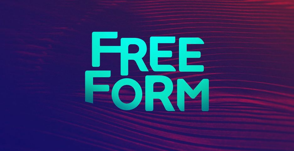 Freeform's Grown-ish Adds to Cast