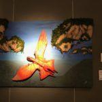 Imagineer Joe Rohde Talks Pandora, Animal Kingdom, and Art History at the Orlando Museum of Art