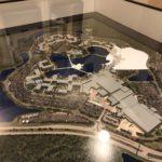 Disney's Coronado Springs Previews Upcoming Transformation