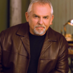 "John Ratzenberger Confirmed for ""Coco"""