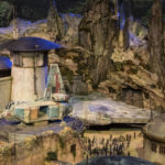 One Man's Dream in Disney's Hollywood Studios to Become Walt Disney Presents