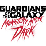 """Guardians of the Galaxy – Monsters After Dark"" Overlay Coming to DCA this Halloweentime"