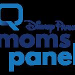 Disney Parks Announces Search for 2018 Moms Panel