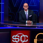 SportsCenter with Scott Van Pelt Expands to 6 Nights for NFL Season