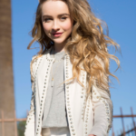 Sabrina Carpenter Sued by Former Music Managers