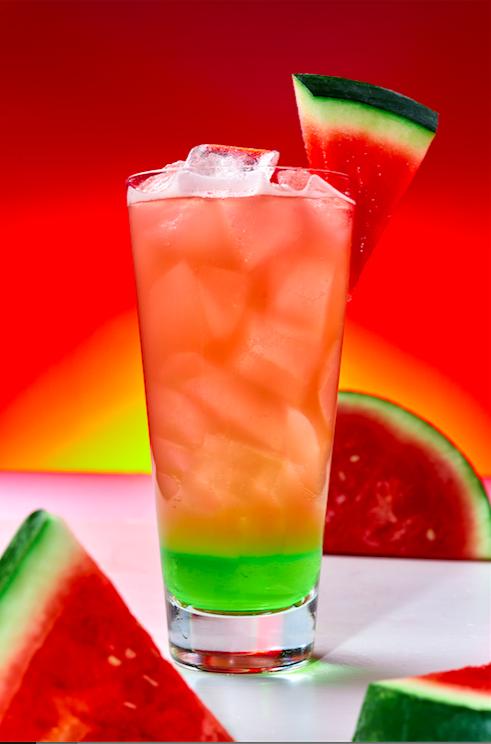 Watermelon  Soyokaze