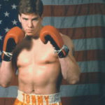 Next ESPN 30 for 30 is on Tommy Morrison