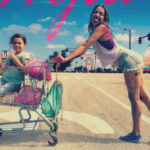 "Kissimmee-Set ""The Florida Project"" Releases First Trailer"